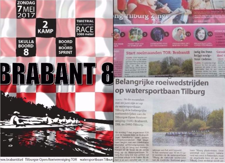 Knipsel collage Brabant8