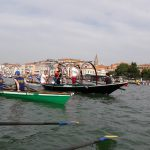 2.200 deelnemende boten