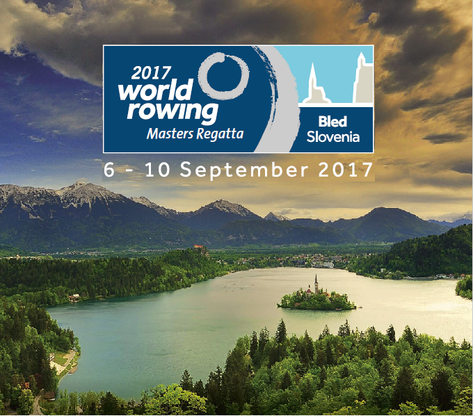 WRMR Bled 2017