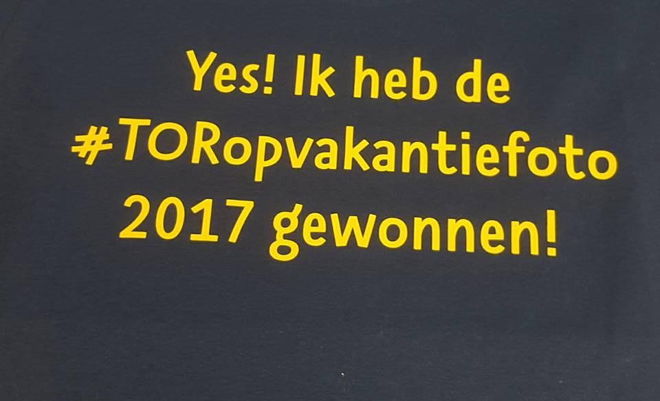 TOVF2017_Winnares Eva Groot 3