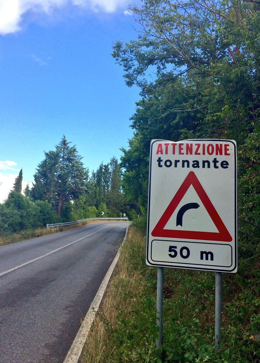 Koj Koning, Italie